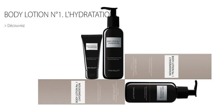 produit hydratant cheveux