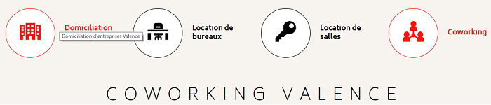 coworking valence tgv