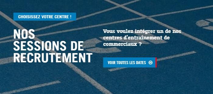 https://www.commercial-academy.fr/dispositif